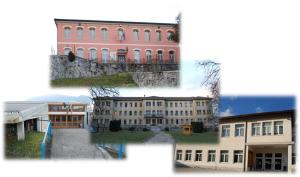 immagini scuole