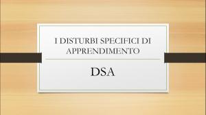 Click sull'immagine per visualizzare la presentazione (.pdf 1.5 MB)