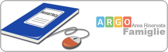 accesso al registro elettronico